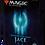 Thumbnail: Magic the Gathering Spellbooks