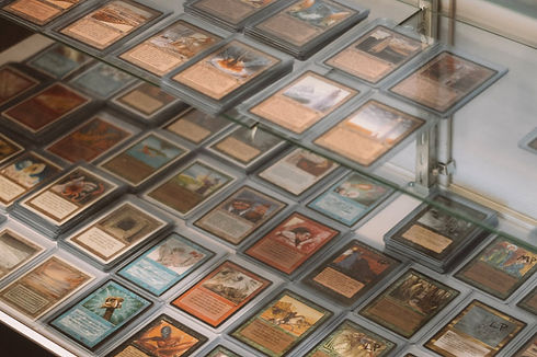 a-rising-star-magic-the-gathering-case.j