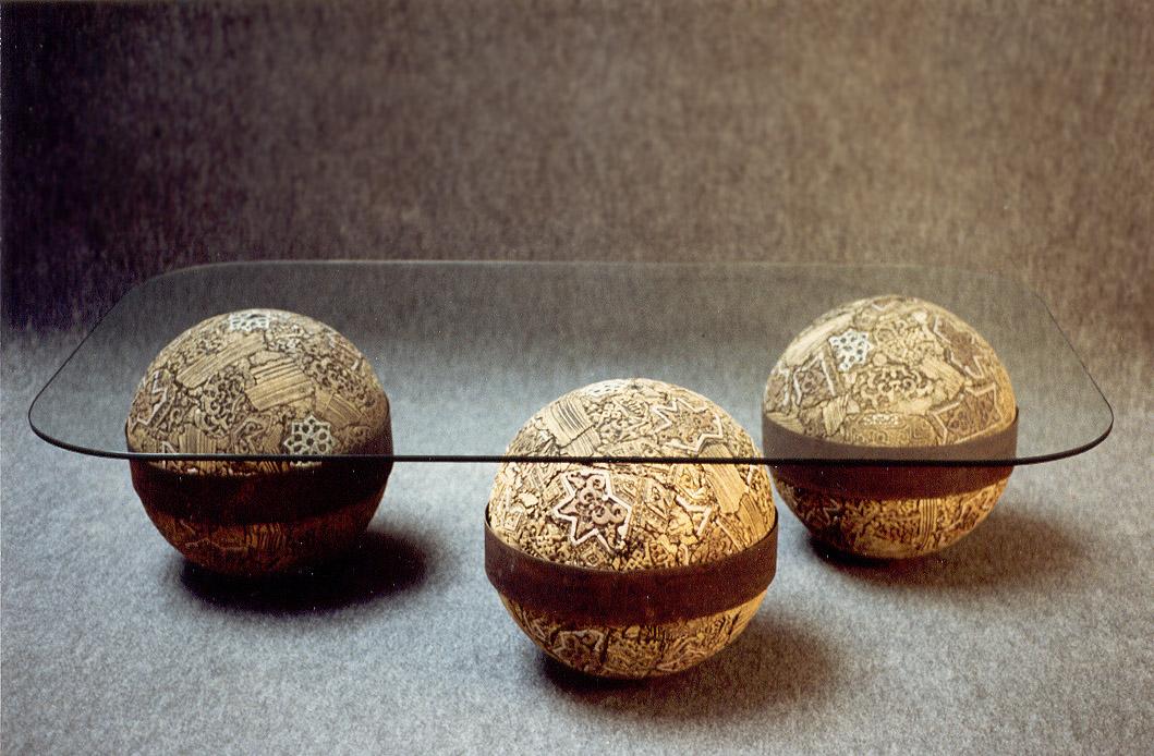 mesa esferas 2.jpg