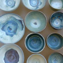 #cerámica#bol#bowl#chawan#yunomi#tearitu