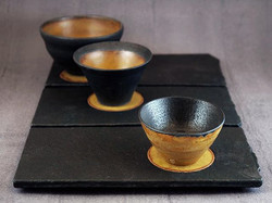 #ceramica#ceramics#tableware#vajilla#cue