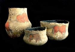vasijas rupestres.jpg