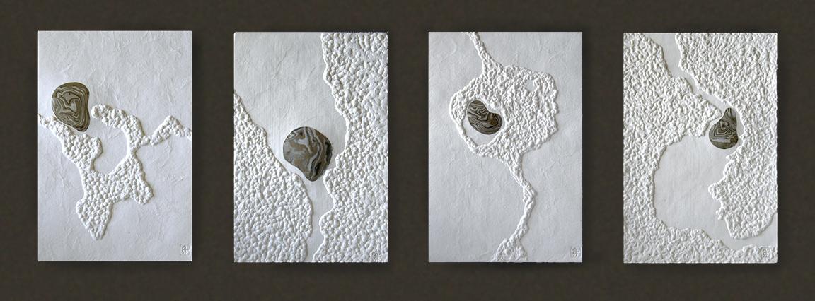 4_xilografías_en_porcelana_web.jpg
