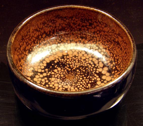 vidriado gota de aceite.jpg