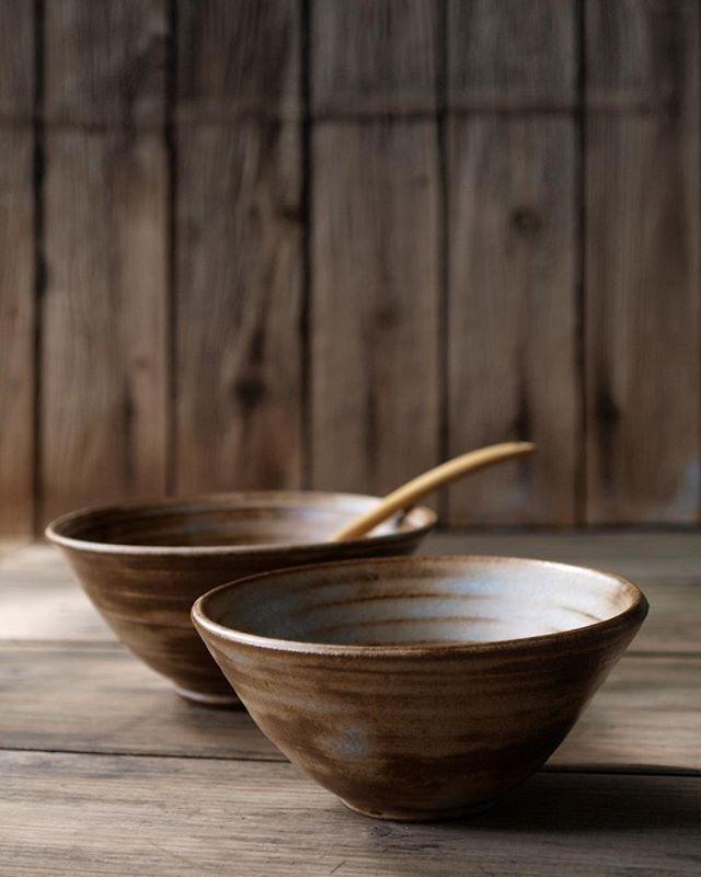 #ceramic#food#bowl#crafts#tableware#hand