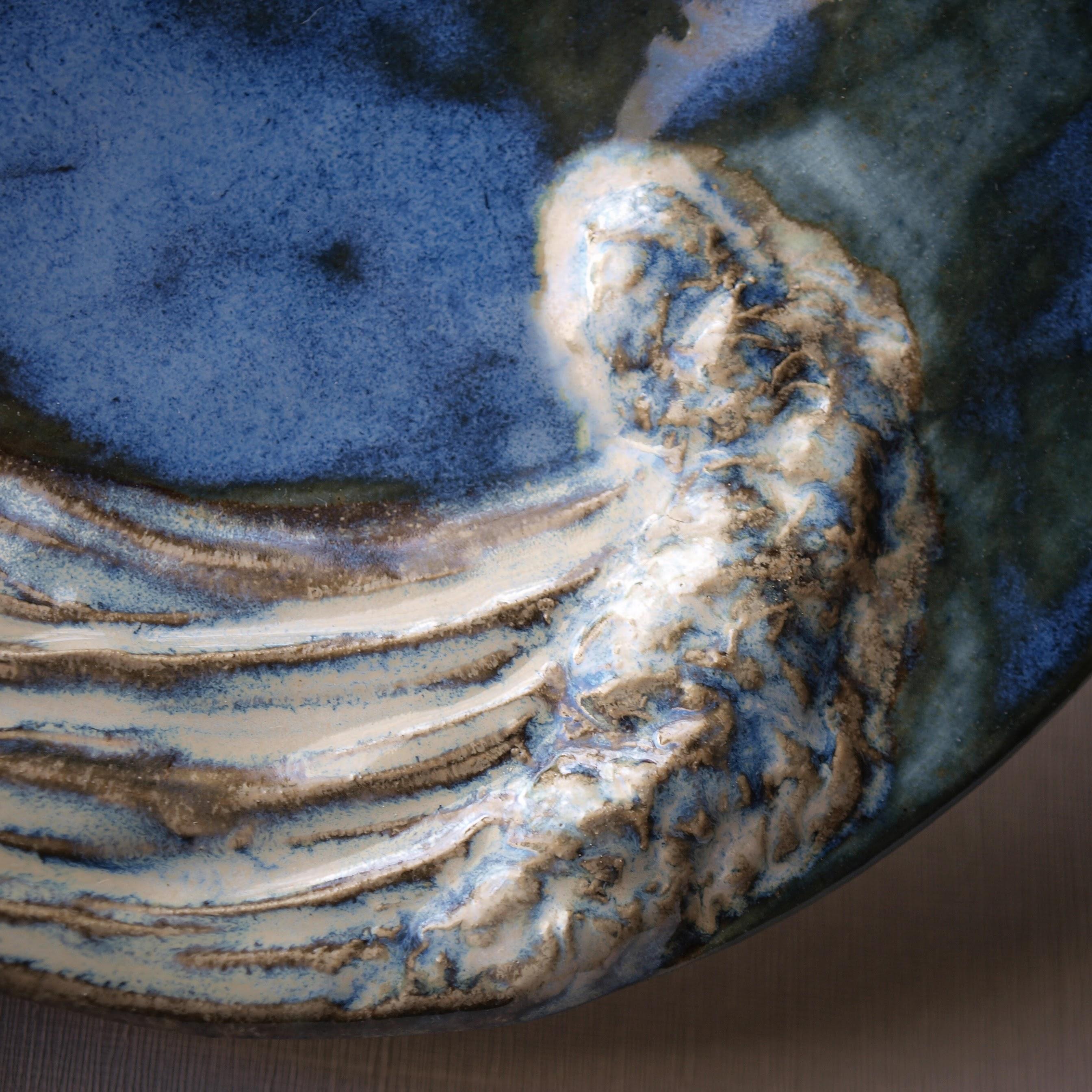 gourmet cerámica