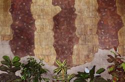 mural arquitectura.jpg