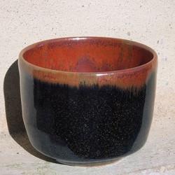 cuencos#boles#bowl#ceramica#ceramic#gres