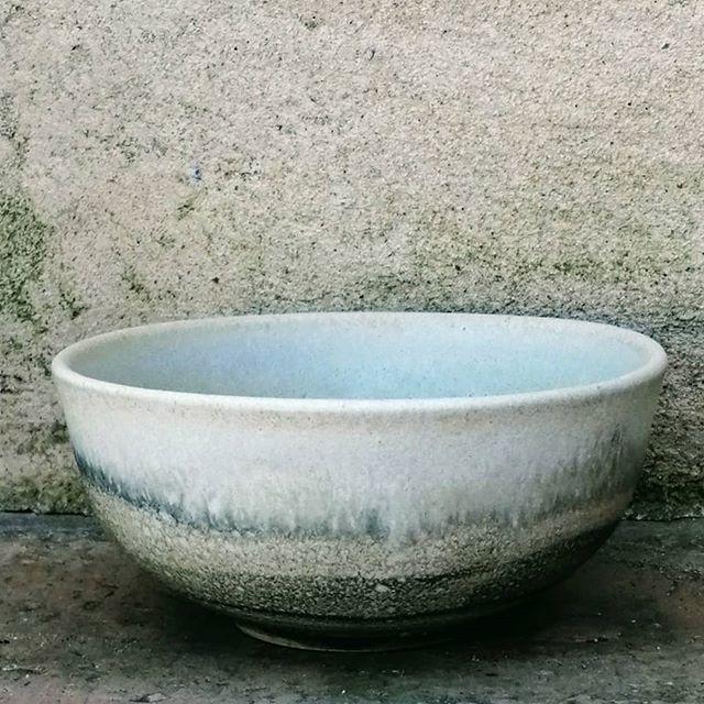 #ceramica#ceramic#gres#stoneware #bol#bo