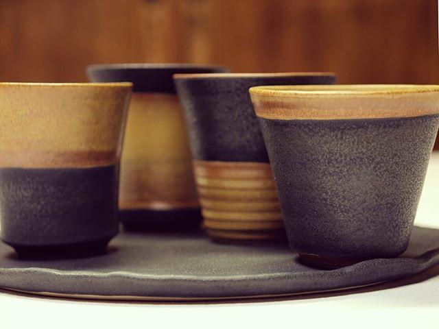 Más cerámica-menos plástico_#ceramica#ke