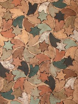 incrustaciones mosaico.jpg