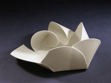 pieza porcelana.jpg