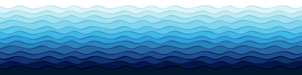 CT Wave-Horizontal.jpg