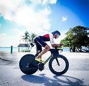 Patrick - bike.jpg