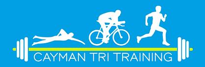 Cayman Tri Training