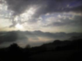 brume là-haut.jpg