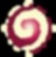 logo_ifppc_