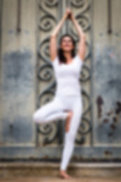 Yoga-40-(1-von-1).jpg