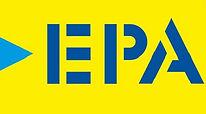 Logo-de-la-Ferretería-EPA.jpg