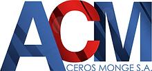 Logo aceros monge editable (2).png