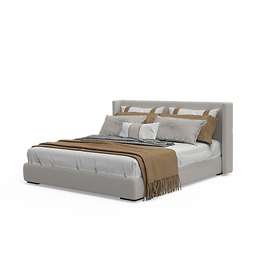 neutralcollection_cama.png
