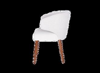 cadeiradejantar_curve.png