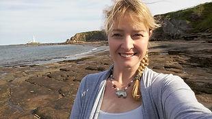 Podiatrist / chiropodist - Nicole Toole