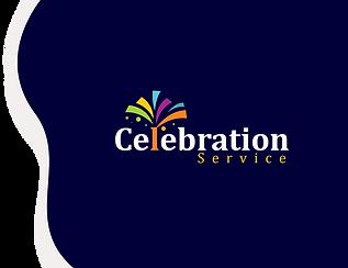 Celebrationservice.com-mockup.png