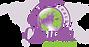 wocfan logo