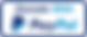 paypal-button-300x131.png