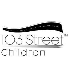 Update_TMwebsite_children.jpg