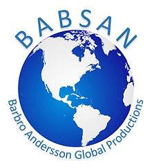 babsan_global_productions.jpeg