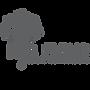 square Fab-Fleur-Logo.png