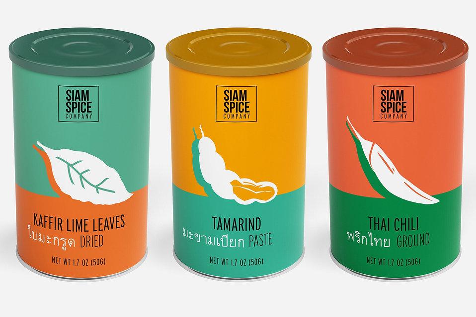 Packaging-All-2.jpg