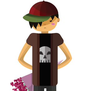 Punk Kid_edited.png