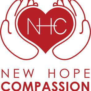 Compassion Logo KMT - red fill.jpg
