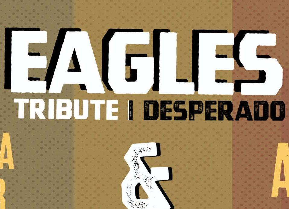 083119_Eagles & Huey Tribute_Slide.jpg