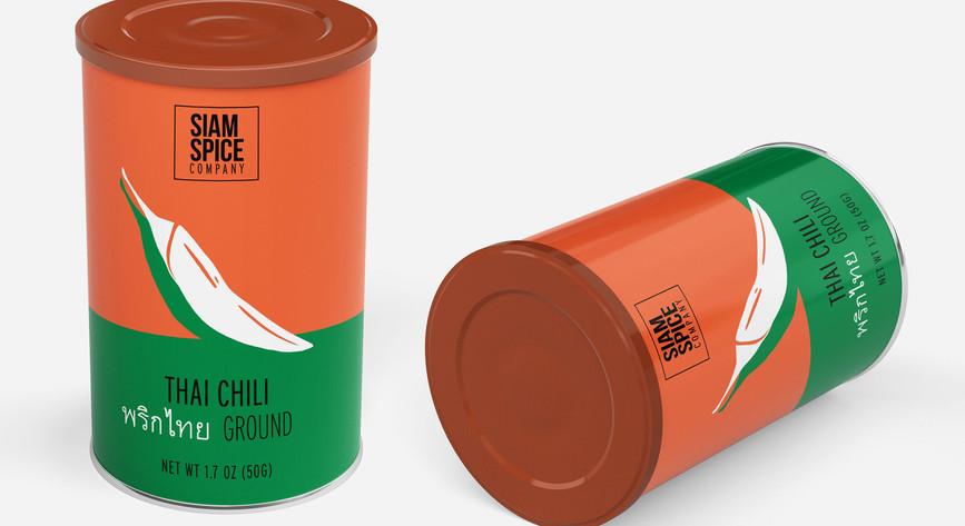Packaging-3-All.jpg