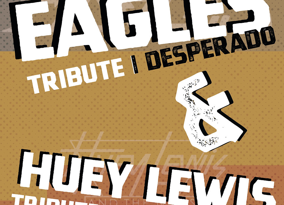Eagles & Huey Tribute_Admat.jpg