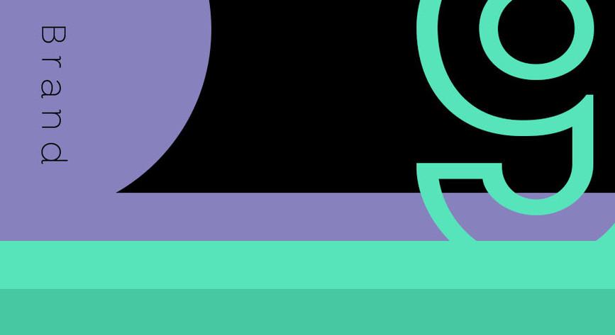 Design 9.jpg