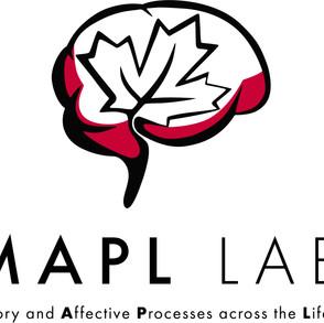 MAPL Logo - Text 1.jpg