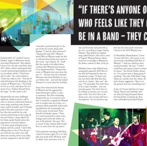 Jong_Katrina_Magazine_Page_3.jpg