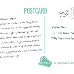 Jong_Katrina_Postcard (1)_Page_2.jpg