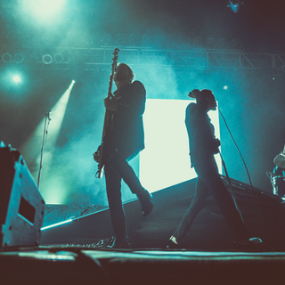 The Maine   House of Blues Dallas 10.22.19