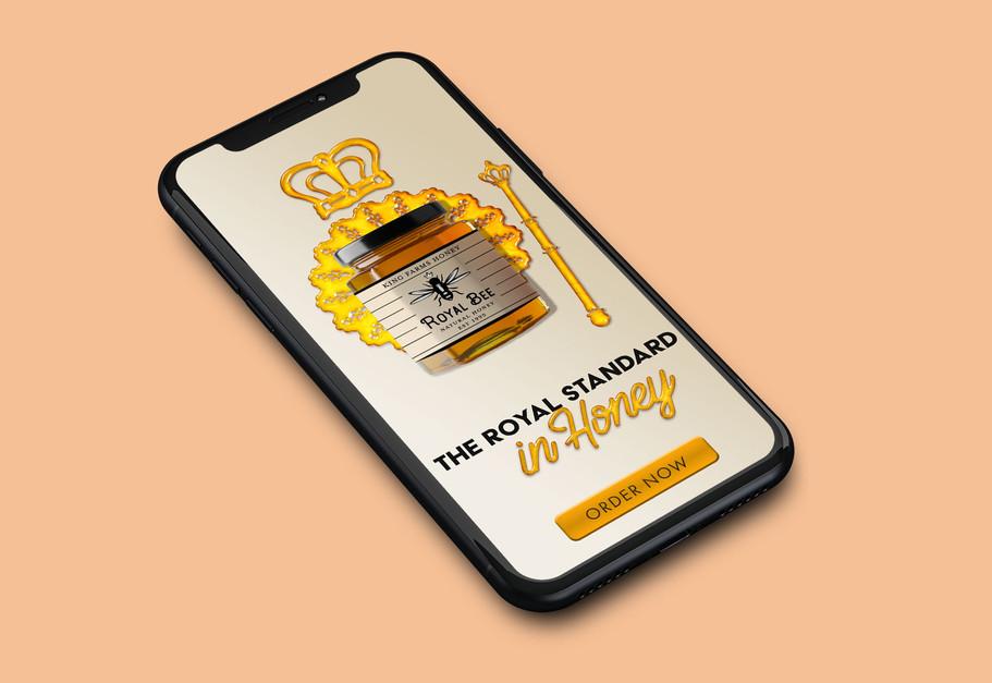 iPhone-XR-Design-Mockup.jpg