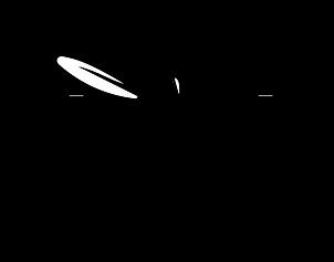 Royal Bee Logo.png