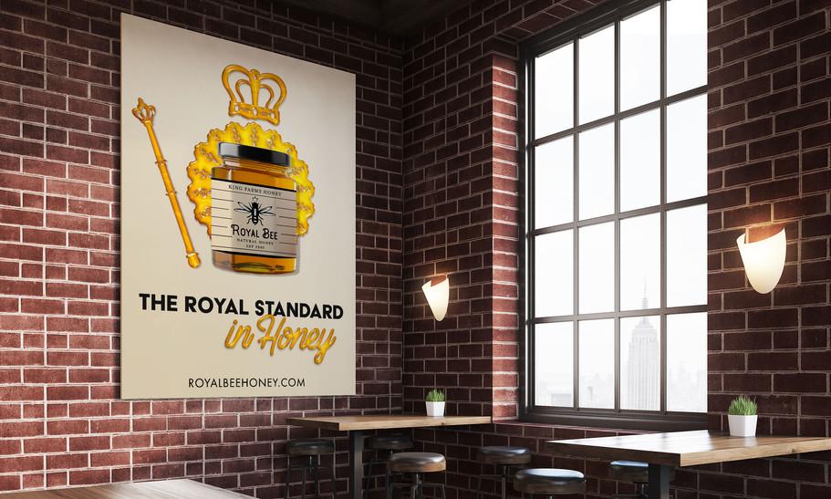 Restaurant-Poster-MockUp.jpg