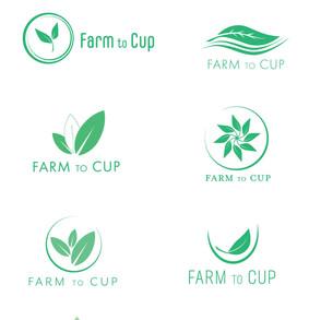 Farm-to-Cup-Logo-Presentation-Single-.jp