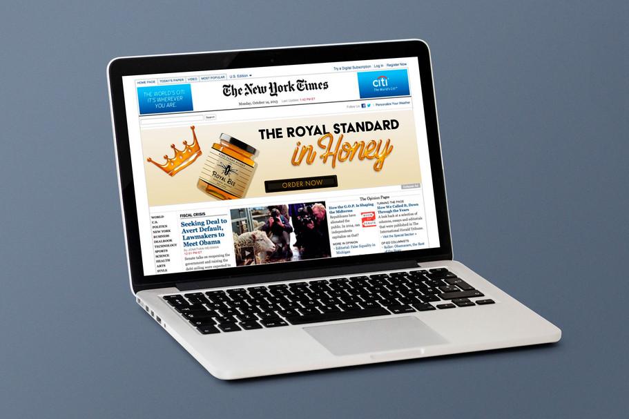 Macbook-Mockup.jpg
