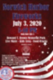 2020 Poster.jpg